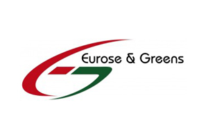 Eurose and Greens