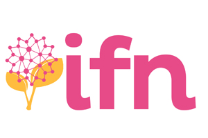 IFN (International Flower Network)