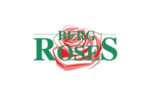 Van Den Berg Roses