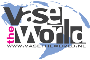 Vase the World